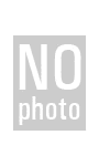 Замена экрана Acer Iconia One B1-730HD