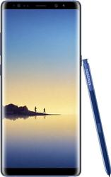 Ремонт Samsung Galaxy Note 8 в Москве